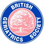 British Geriatric Society Logo