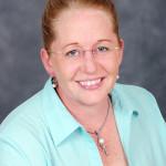 Professor Dawn Skelton