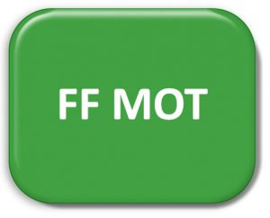 Fully Functional MOT Button