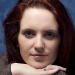 Profile picture of Catherine Cooper